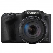 Canon SX430IS BLACK