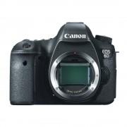 Canon Cámara Canon EOS 6D Cuerpo