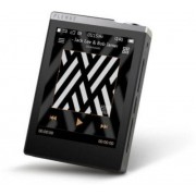 Cowon Bal. MP3 COWON Plenue D 32Go Silver