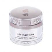 Lancôme Rénergie Yeux Anti Wrinkle Eye Cream crema rafforzante per contorno occhi 15 ml donna