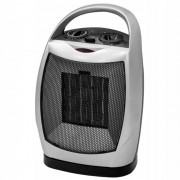 Incalzitor electric, 1800W, Dedra DA-T182CS