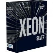 Процесор Intel Xeon Silver 4210