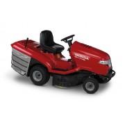 Honda traktorska kosilica HF 2315