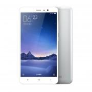 Smartphone Xiaomi Note 3 Pro 4G 32 GB-Gris