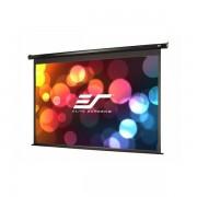 EliteScreens projekcijsko platno električno 278x157 Spectrum Series Electric125H-A1080P2