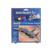 Model Set F-15E Eagle