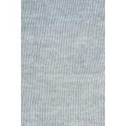 Paturica bebe Jollein Melange gri 100x150 cm