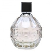 Jimmy Choo for Women Eau de Toilette para mujer 100 ml