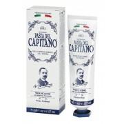 Ciccarelli Spa Capit1905 Dent Sbianc 75ml