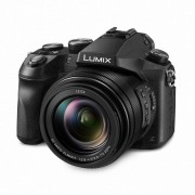 Panasonic Lumix DMC-FZ2000 (Demoexemplar)