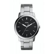Fossil - Часовник FS5307