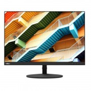 "Lenovo ThinkVision T25m-10 25"" LED IPS WUXGA"