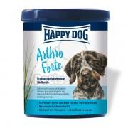 Happy Dog ArthroForte 200 g