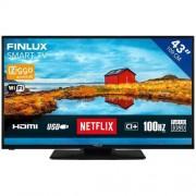 Finlux Full HD smart led-tv 108 cm FINLUX FL4323SMART
