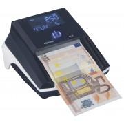 Rottner Risk Control bankjegyvizsgáló