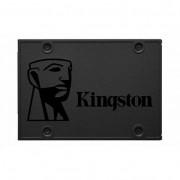 "Kingston A400 Series 120GB 2.5"" SATA3 SSD"