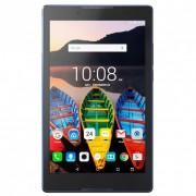Tableta LENOVO Tab 3 TB3-850F, 8'', MediaTek Quad-Core, 2GB Ram, 16GB Flash, Slate Black