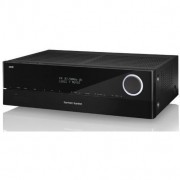 Harman Kardon AVR 151S 375-watt 5.1-channel networked audio/video receiver