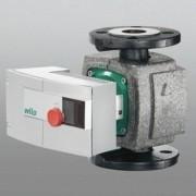 Wilo Stratos 40/1-12 Umwälzpumpe 2095501 Baulänge 250mm, Nassläufer, Effizienzklasse A