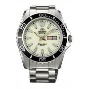 Ceas Orient Mako XL FEM75005R9