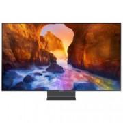 "QLED 4K TV QE55Q90R 55"" 4K HDR"