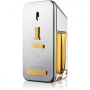 Paco Rabanne 1 Million Lucky eau de toilette para homens 50 ml
