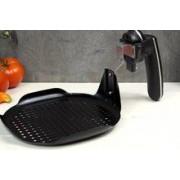 Montana Fish Grill pan voor Aifryer XL Master