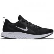 Nike W LEGEND REACT