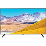 Samsung UE-43TU8072 4K UHD Smart LED Televízió