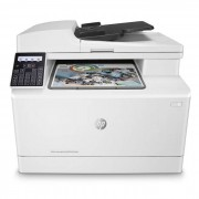 Hp COLOR M181FW