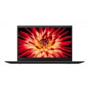 "Lenovo ThinkPad X1 Carbon Negro Portátil 35,6 cm (14"") 1920 x 1080 Pixeles 1,60 GHz 8ª generación de procesadores Intel® Core™ i"