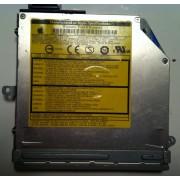 Graveur DVD/CD Panasonic UJ 835-C pour Apple
