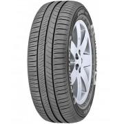 Anvelopa VARA Michelin 195/65R16 V Energy Saver MO Grnx 92 V
