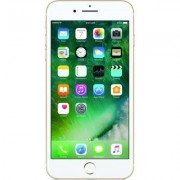 Apple iPhone 7 Plus 32GB MNQP2PM/A Gold