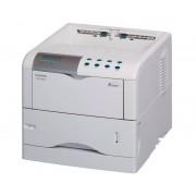 Kyocera FS 1920 Velocidad: Hasta 28 ppm - Resolución: 1800 X 600 dpi - Memoria: 32 Mb. RAM - Conectividad: 1xParalelo, 1xUSB