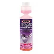 LEAD SUBSTITUTE- ADITIV BENZINA SUBSTITUENT PLUMB.250ML