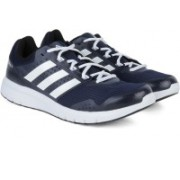 ADIDAS DURAMO 77 M Men Running Shoes For Men(Blue, White)