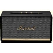 Marshall Głośnik mobilny MARSHALL Stanmore Czarny