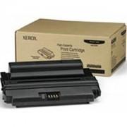 Тонер касета за Xerox Phaser 3428 (106R01245)