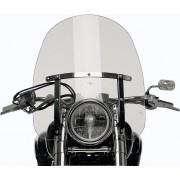 PARABRISAS HONDA VT1100 C2 SHADOW ACE - DAKOTA NATIONAL CYCLE