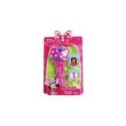 Disney-microfone Minnie Zippy Toys Mn15008
