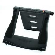 Notebook állvány, KENSINGTON SmartFit Easy Riser, szürke (BME60112)