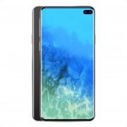 Celular Samsung Galaxy S10 Plus 512GB Versión Europea Exynos-Negro Dual Sim