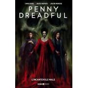 Editoriale Cosmo Penny Dreadful. Vol. 2: incantevole male, L'. Chris King