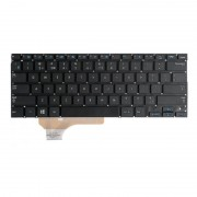 Tastatura laptop Samsung NP530U3B, NP530U3C