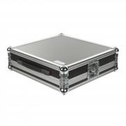 Gäng-Case Case Soundcraft EPM/EFX 12 PerforLine
