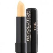 Makeup Revolution The Matte Effect corrector matificante tono 02 Fair 3,2 g