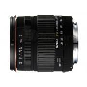 Sigma 28-200mm F3.5-5.6 DG Macro para Canon