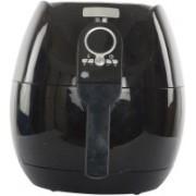 homelux sm-1625 Air Fryer(3.5 L)