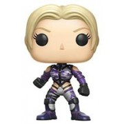 Figurina Pop! Games Tekken Nina Williams
